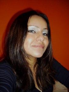 Karina Barcelos